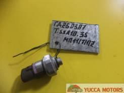 Датчик давления кондиционера TOYOTA RAV4