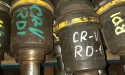 Привод. Honda CR-V, RD1 Двигатель B20B