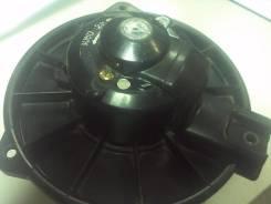 Мотор печки. Mitsubishi Pajero, V14V, V26W, V24V, V25W, V24W, V34V, V23W, V24WG, V26WG, V21W, V46WG, V47WG, V26C, V25C, V24C, V44WG, V23C, V43W, V44W...