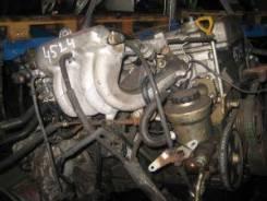 Продам контрактный двигатель 5A-FE (катушечный)