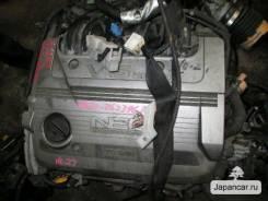 Продам контрактный двигатель VQ20-de