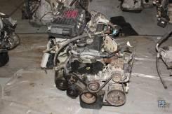 Продам контрактный двигатель cga3-de