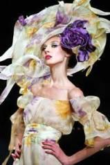 Фотосессия, бал, юбилей, свадьба не обходятся без платья! Прокат, пошив.