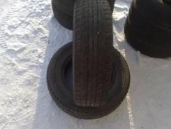 Dunlop Graspic DS2, 185/70R14