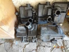 Корпус воздушного фильтра. Toyota Prius, NHW20
