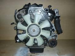Двигатель в сборе. Hyundai Grand Starex Hyundai Starex Двигатель D4CB