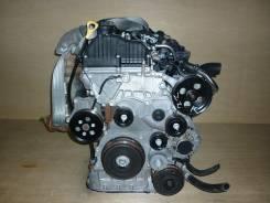 Двигатель. Kia Sorento Двигатель D4HB