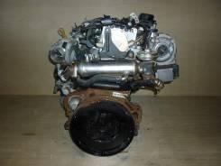 Двигатель в сборе. Daewoo Winstorm Chevrolet Captiva Двигатель Z20S. Под заказ