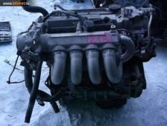 Продам контрактный двигатель ZL BJ5P
