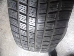 Michelin Pilot Alpin. Всесезонные, износ: 5%, 2 шт