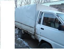 Привезу мотор автомат или другой груз из владивостока или во владивос