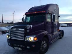 Freightliner Century. Продам Century, 1куб. см., 300 000кг., 6x4