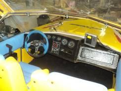 Ремонт, тюнинг, покраска катеров, установка подвесных моторов. (Новоси