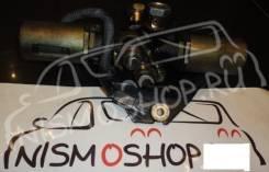 Nismoshop Гидроблок Atessa/Hicas для BNR32. Nissan Skyline, BNR32, HNR32 Двигатели: RB20DT, RB26DTT, RB20DET
