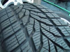 215/65R16 Комплект зимних колес очень дешево! (Благовещенск)