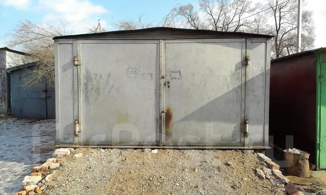 Продам металлический гараж без места железный гараж продажа доставка
