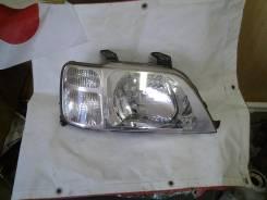 Продам фару на хонда црв. Honda CR-V, RD1