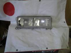 Продам фару на ниссан ларго 22. Nissan Largo, 22