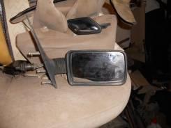 Зеркало заднего вида боковое. Fiat Tipo Двигатель FR