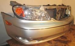 Ноускат. Nissan Cefiro, PA33