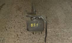 Блок abs. Honda Stepwgn, RF1