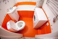 """Ванная и туалет """"под ключ"""""""