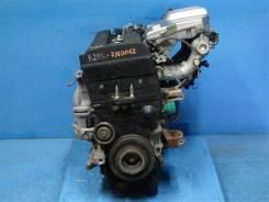 Двигатель B20B. Установка. гарантия до 6 месяцев!