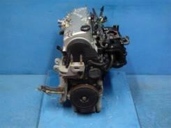 Двигатель D15B. Установка. гарантия до 6 месяцев!
