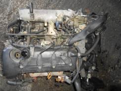 Двигатель. Nissan Bluebird Sylphy, B15, FB15, FNB15, QB15 Nissan Sunny, B15, FB15, FNB15, QB15 Двигатели: QG15DE, QG18DD