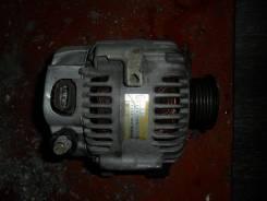 Генератор. Toyota Windom, MCV21, MCV20 Двигатели: 1MZFE, 2MZFE