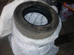 Bridgestone. Зимние, без шипов, 2013 год, 5%, 4 шт
