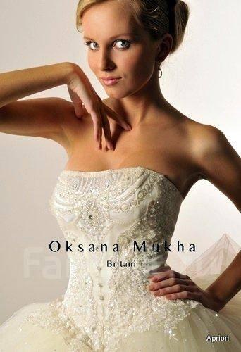 d351a388338 Свадебное платье