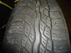 "235/65R18 Комплект колес на летней резине очень дешево!. 7.5x18"" 5x114.30 ET38 ЦО 67,1мм."