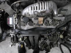 Двигатель в сборе. Под заказ