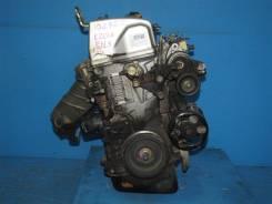 Двигатель K20A. Установка. гарантия до 6 месяцев! Компания АвтоГир.