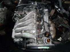 Двигатель 4G64. Установка. гарантия до 6 месяцев!