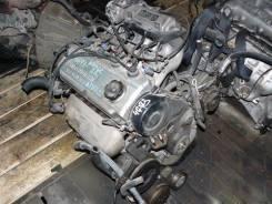 Двигатель 4G93. Установка. гарантия до 6 месяцев!