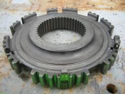 Ступица синхронизатора. Volvo FH Volvo T5, FH12 Двигатель D12