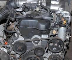 Двигатель 2JZ-GE. Установка. Гарантия до 6 месяцев!