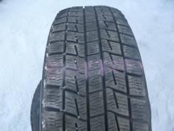 Bridgestone Blizzak Revo1. Зимние, 10%, 2 шт