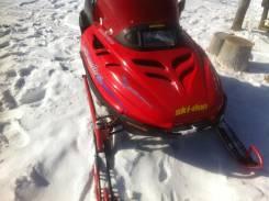 BRP Ski-Doo. исправен, есть птс, без пробега