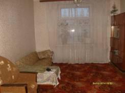 4-комнатная, Парижской Коммуны 24. Ценральный, частное лицо, 98,0кв.м. Комната