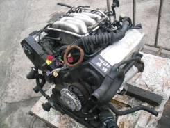 Двигатель в сборе. Audi: Coupe, 80, 90, A4, S6, Quattro, A6, 100, Cabriolet Двигатели: ABC, AAH. Под заказ