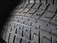Bridgestone Blizzak Revo2. Зимние, без шипов, износ: 10%, 2 шт