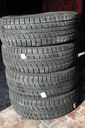 Toyo Winter Tranpath MK3. Зимние, 2005 год, износ: 10%, 4 шт