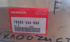 Мотор стеклоочистителя. Honda Fit, GD1