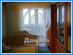 Комната, проспект Красного Знамени 111. Толстого (Буссе), агентство, 15 кв.м. Комната