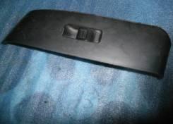 Кнопка стеклоподъемника. Honda Fit, GD1