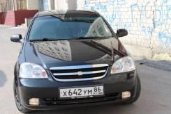 Бампер. Daewoo Lacetti, KLAN Chevrolet Lacetti, J200, KLAN Двигатели: F16D3, F14D3, T18SED, A15DMS, Z20DM