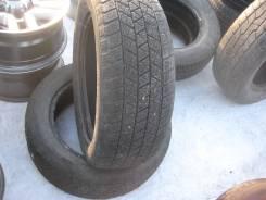 Dunlop Graspic HS-3. Всесезонные, износ: 50%, 2 шт